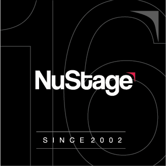 Nustage Creative Solutions
